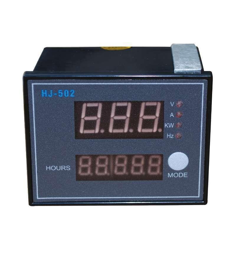 Генератор бензиновый hyundai hy 9000ser 9000ser